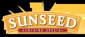 logo-sunseed-final